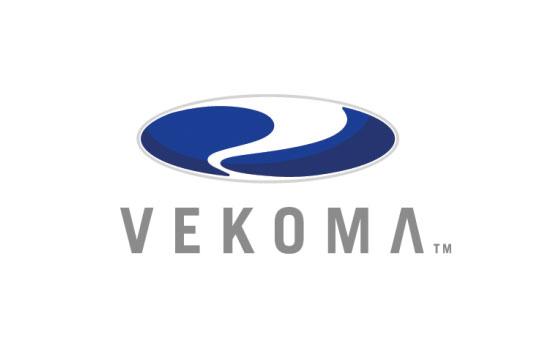 Vekoma Rides Manufacturing – flexibele werkplekken